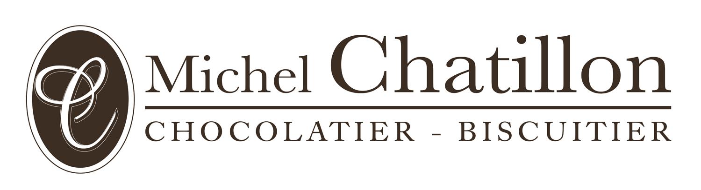 Chocolaterie Chatillon Pleyben