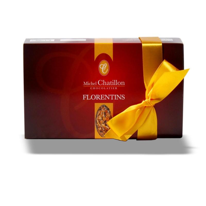 Ballotin de florentins