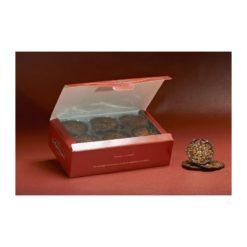 Ballotin de Florentins ouvert chocolat Chatillon
