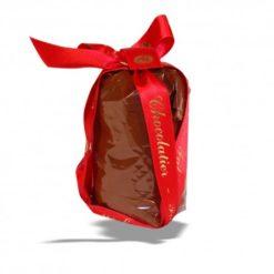 Cacao en poudre sucre