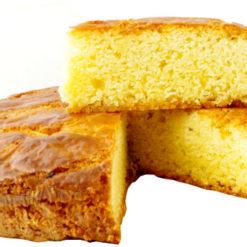 Gâteau breton