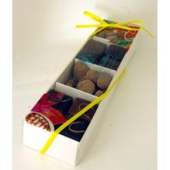 Réglette chocolats chatillon chocolat