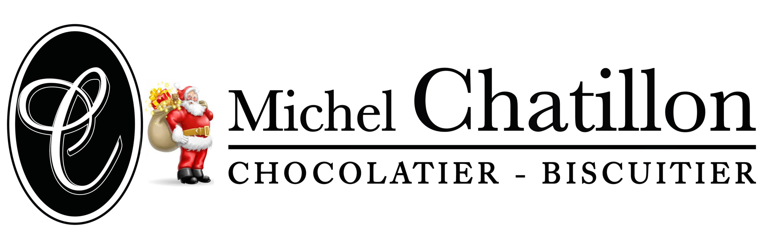 Chocolaterie Chatillon Pleyben